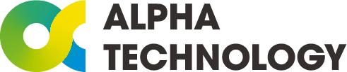 ALPHA TECHNOROGY
